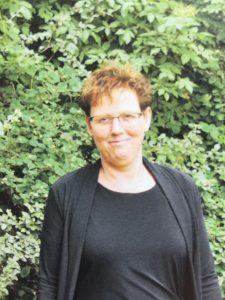 Hanneke nagelhout-van Eijk